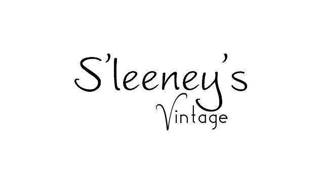 S'leeney's Vintage